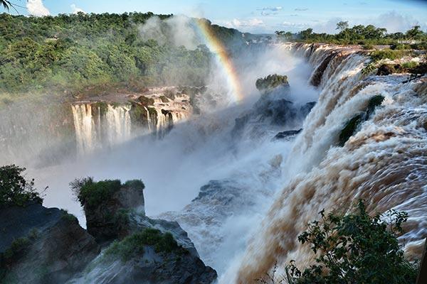 argentina-cataratas-de-iguazu