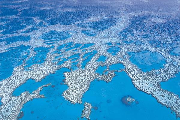australia-gran-barrera-de-coral-desde-el-aire