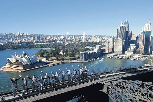 australia-puente-de-sidney