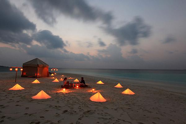maldivas-cena-privada-en-six-senses-laamu