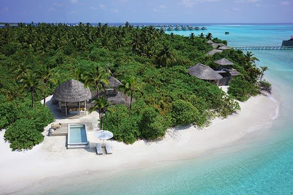 maldivas-lagoon-beach-villa-en-six-senses-laamu