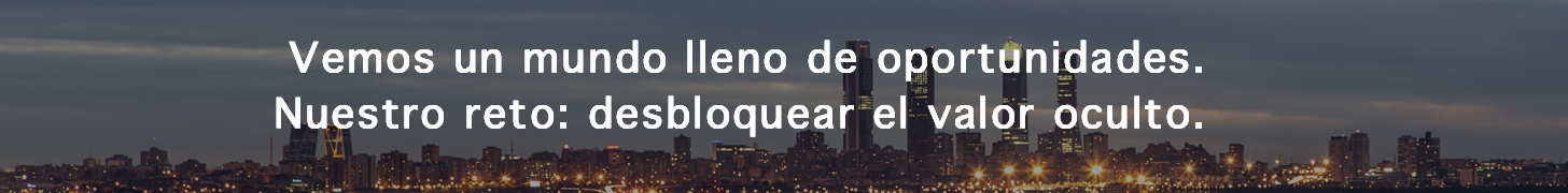 Banner Header Eneas castellano
