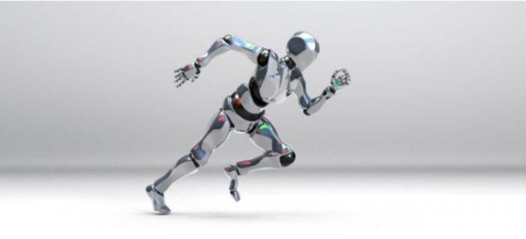 Tecnología y M&A