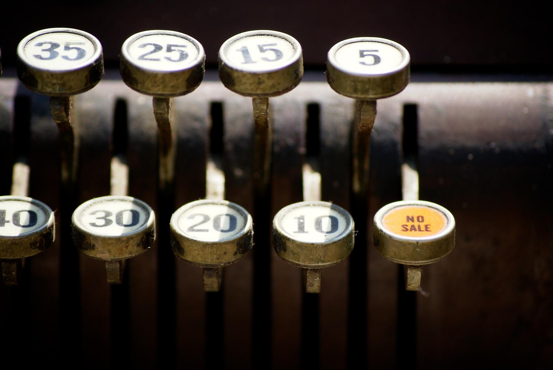 Operaciones de M&A: Más allá de los números