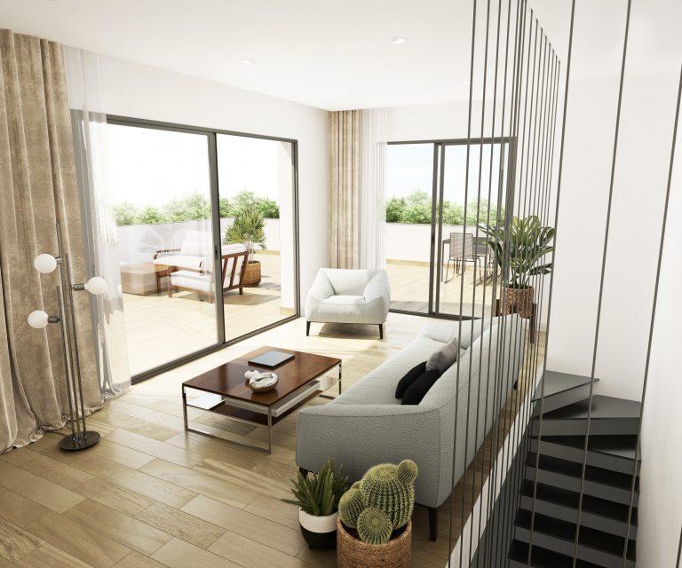 1 terraza