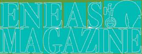 Eneas Magazine