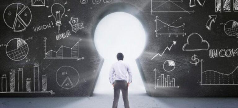 ¿Cómo aprender del éxito empresarial?