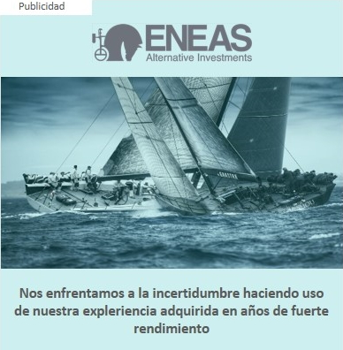 Eneas Alternative Investments