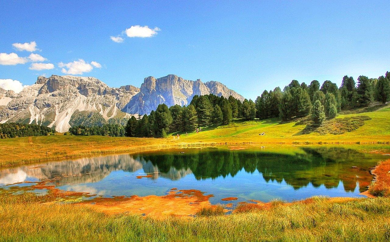 Mejores rutas de senderismo en España