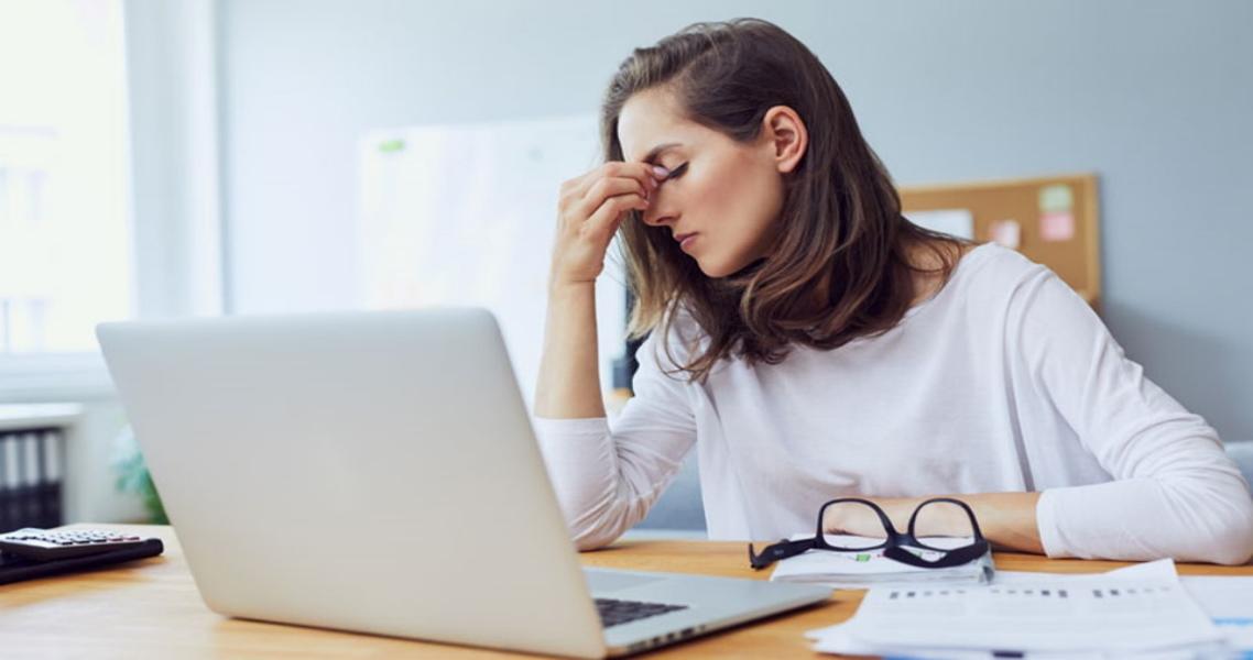 Método ZW para la gestión positiva del estrés