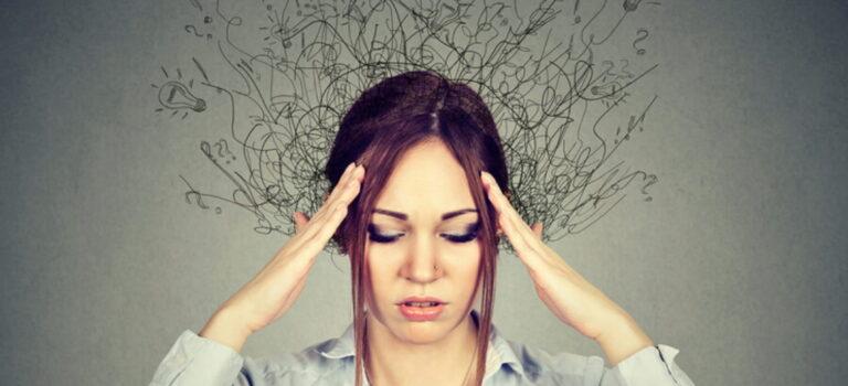 ¿Cómo conseguir tener una mente serena y atenta?