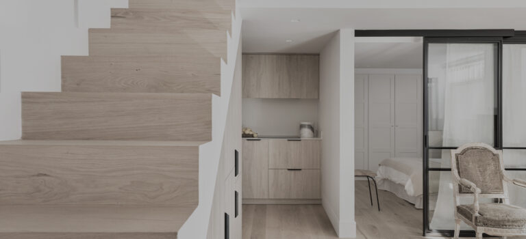 Baserment with natural light and maximum space