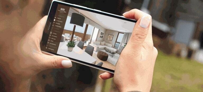 PropTech, la tecnología en el sector inmobiliario
