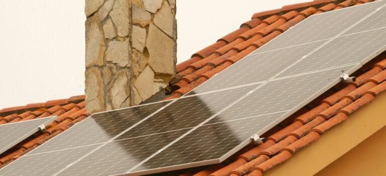 SotySolar: la startup que está revolucionando la energía solar