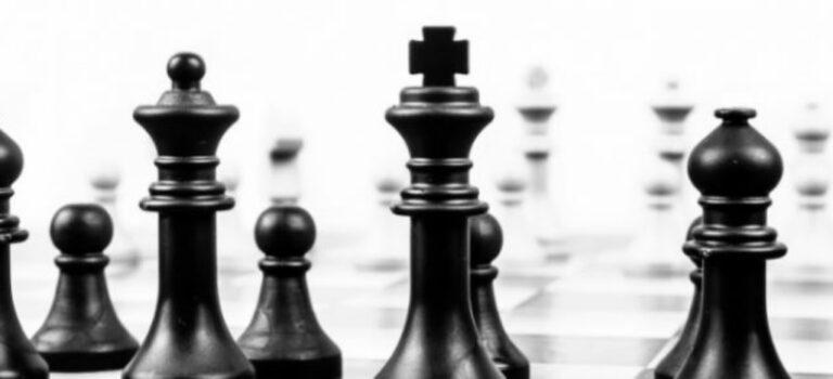 El activo inmobiliario como estrategia empresarial
