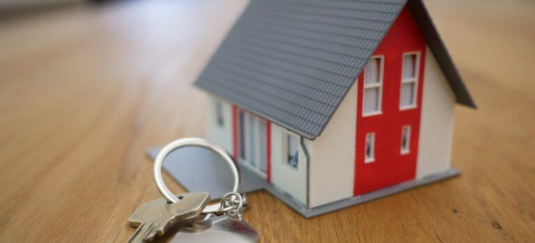 Adaptación y flexibilidad en el mercado residencial