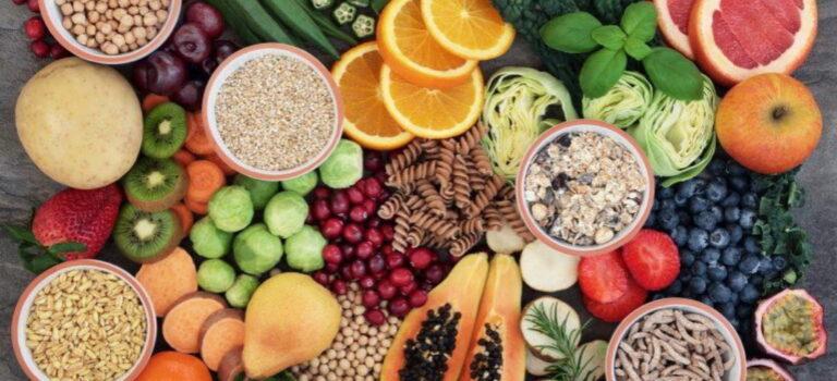 Plant-based y Retinol como tratamiento Antiage