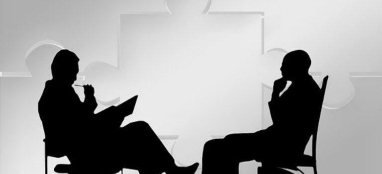 La planificación empresarial, núcleo de la consultoría