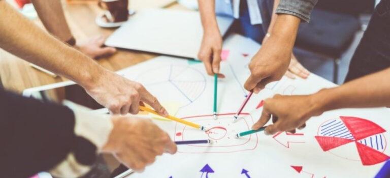 ¿Cómo aumentar el impacto de sus estrategias?